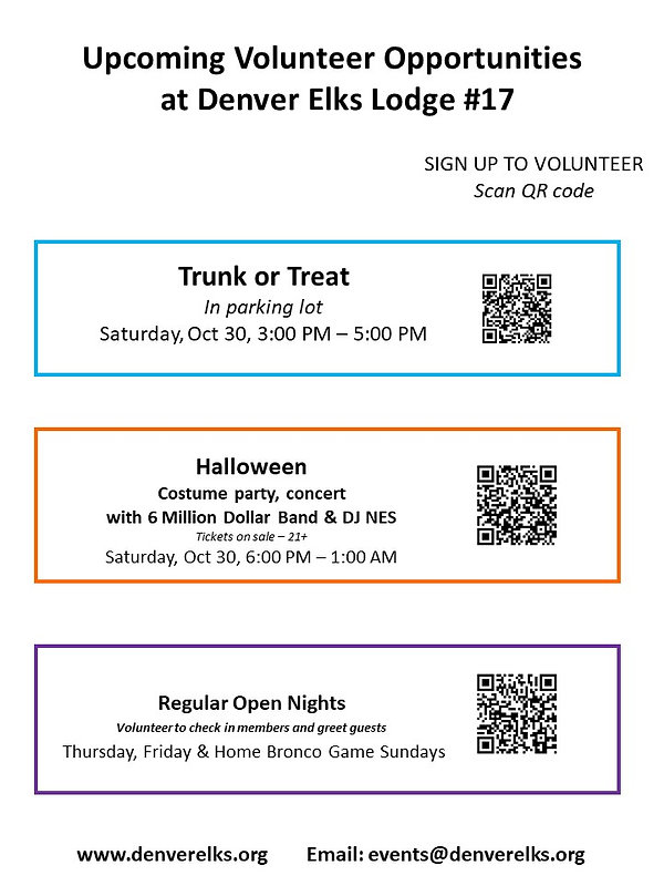 upcoming events and volunteer 10-2021.jpg