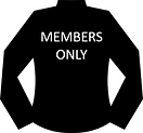 members only jacket.png