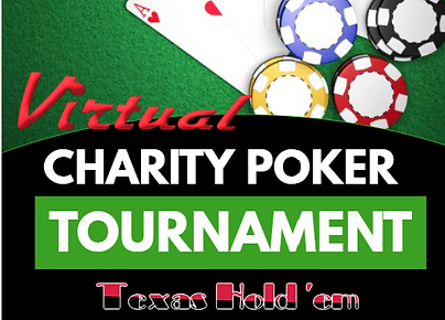 website image.png