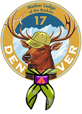scout elks.png