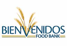 bienvenidos-logo-550x380.png