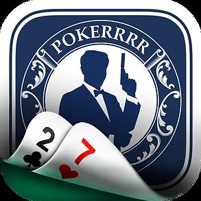pokerrr2.png