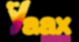 Logo yaax.png