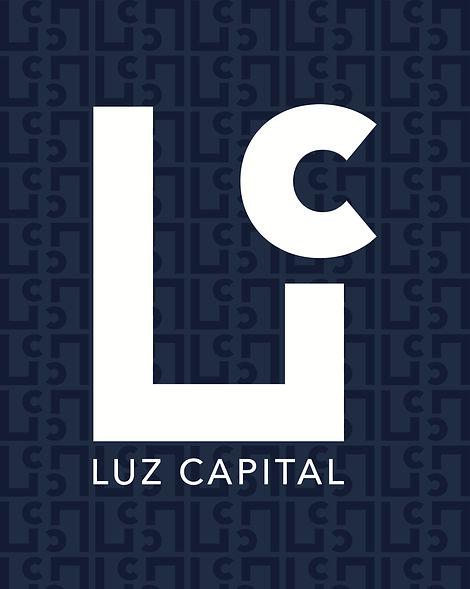 Luz_capital_BG.jpg