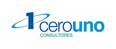 Logo_Brillo.png