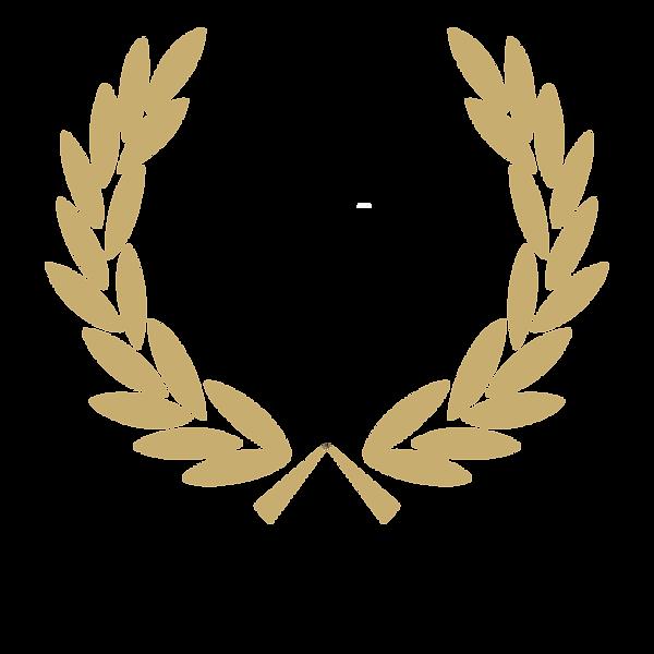 Logo Premium - A Marca da Gestão.png