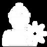 wt-engenhari-icone-manutencao-eletromeca