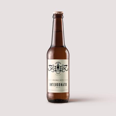 מה ייחודי בבירה קלוצמן