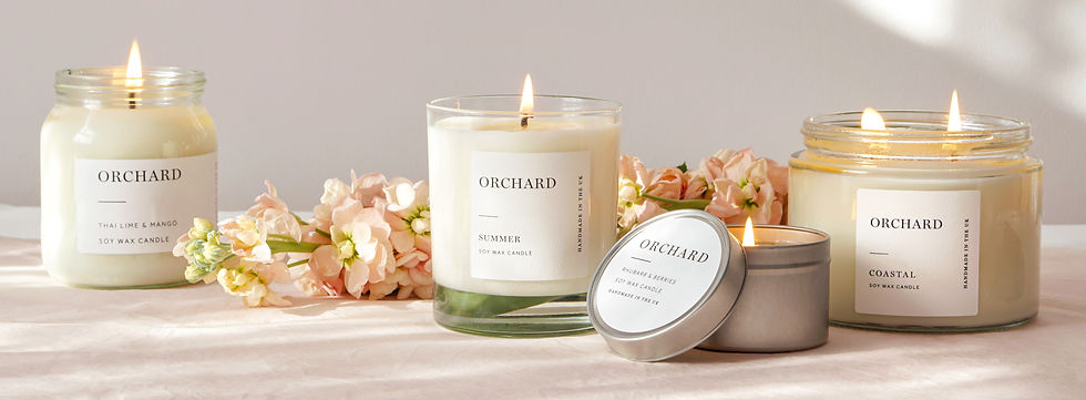 Orchard Summer Collection 2021  (17).jpg