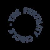 The Fertility Circle Logo