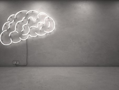 Stress - Your Mind & Infertility.