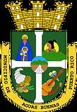 Escudo_de_Aguas_Buenas,_Puerto_Rico.svg.