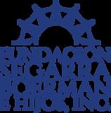 boerman-logo_03.png