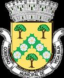 Coat_of_arms_of_Vega_Baja,_Puerto_Rico.s