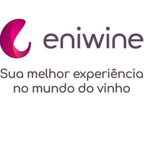 Eniwine tem vinho para todos