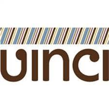 Vinci tem kits especiais para o Dia dos Pais
