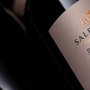 A busca pela perfeição da Salentein