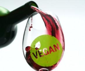 Vinhos: veganos ou não?