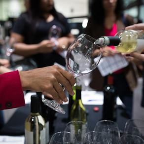 12º Mania de Vinho Art des Caves