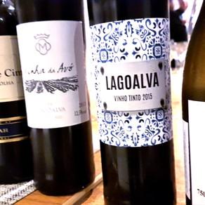 Quinta da Lagoalva e o ressurgimento dos vinhos do Tejo