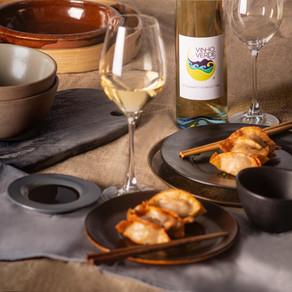 Região dos Vinhos Verdes: conheça a história e gastronomia