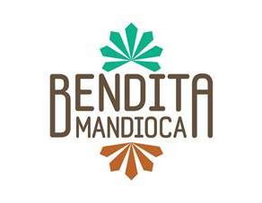 BENDITA MANDIOCA LANÇA SÉRIE DE RECEITASCOM A CHEF CAROL FIORENTINO