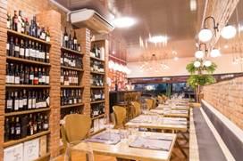 Vinoteca Paulistana reabre como Wine Bar