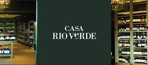 Casa Rio Verde, em BH, mantém equipe e cresce no delivery