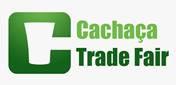 Wine Trade Fair e Cachaça Trade Fair inauguram hub dedicado à venda de bebidas no atacado