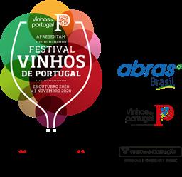 Vem aí o Festival Vinhos de Portugal