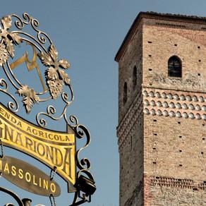 Zahil inicia importação de Massolino, um dos mais renomados produtores de Barolo