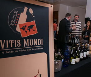 Feira que promove negócios do vinho em Campinas e região será em agosto