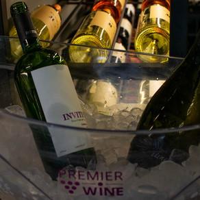 Premier Wine oferece curso de introdução