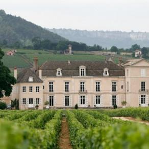 Borgonha e Champagne Patrimônios da Humanidade
