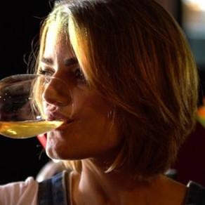 Qual a diferença entre o vinho orgânico, biodinâmico, natural ou vegano?