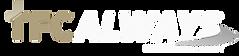 tfc logo white drk bkg.png