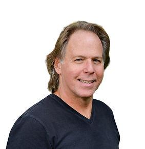 Mark Williams, Licensed Massage Therapis