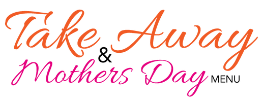 Mothers Day Takeaway Header.png