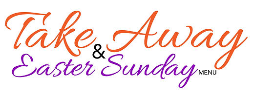 Easter Sunday Takeaway Header.jpg