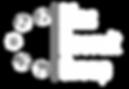 Final Logo_WIX.png