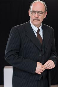 Léon Blum ou le rendez-vous manqué