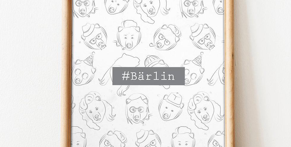 Bärlin