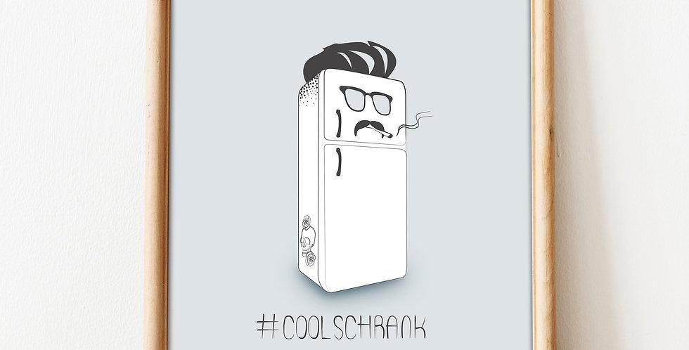 Coolschrank