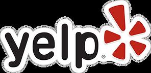 Barspirit Premier Bartending Service Reviews on Yelp