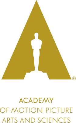 Academy of Motion Picture Arts and Scien