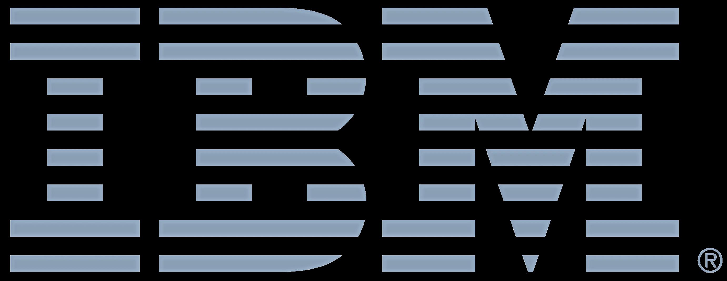IBM_edited