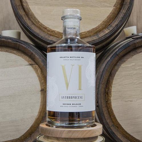 Limited Release Australian Whisky tasting pack