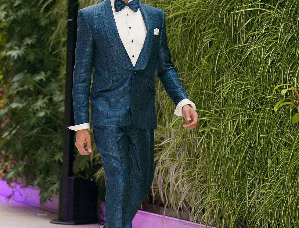 Gentleman suit [collection 20 - 21]