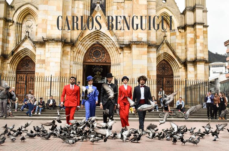 CARLOS-BENGUIGUI-ELYS-BERROTERAN-COLOMBI