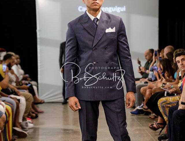 2 Pieces Gentleman Suit [New collection 19 - 20]